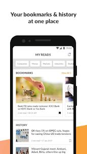 Mint Business News Mod Apk (Subscription Unlocked) 7