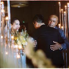 Wedding photographer Quan Dang (kimquandang). Photo of 05.01.2019