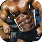 fitness and musculation