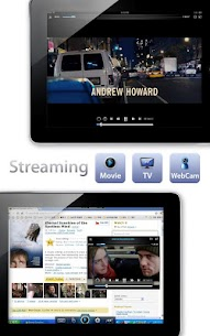 AVStreamer – Remote Desktop HD 1.17 Mod + APK + Data UPDATED 2