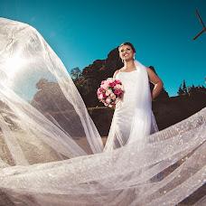 Fotógrafo de casamento Nathan Rodrigues (nathanrodrigues). Foto de 30.11.2017