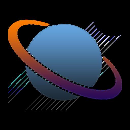 Astronomy Quiz: Celestial Info