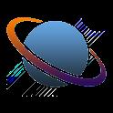 Astronomy Quiz: Celestial Info icon