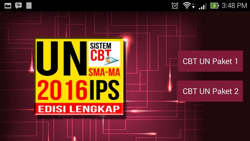 Skl Un Sma Ips Android Apps On Google Play