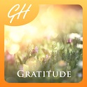 Mindfulness for Gratitude icon