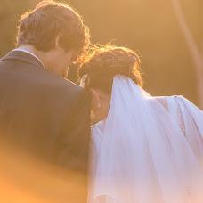 Wedding photographer Andi Iliescu (iliescu). Photo of 16.01.2014