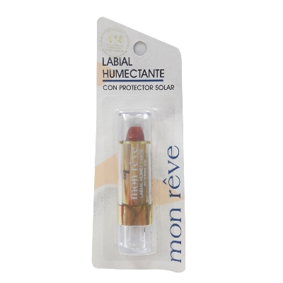 Labial Monreve Super2 414