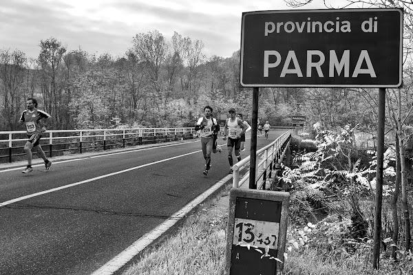 limiti di provincia di lorenzo_davighi