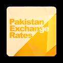 Pakistan Exchange Rates icon