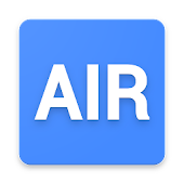Air (Web Browser)