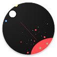 DefenderX icon