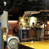9803咖啡屋
