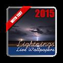 Lightnings Live Wallpaper icon