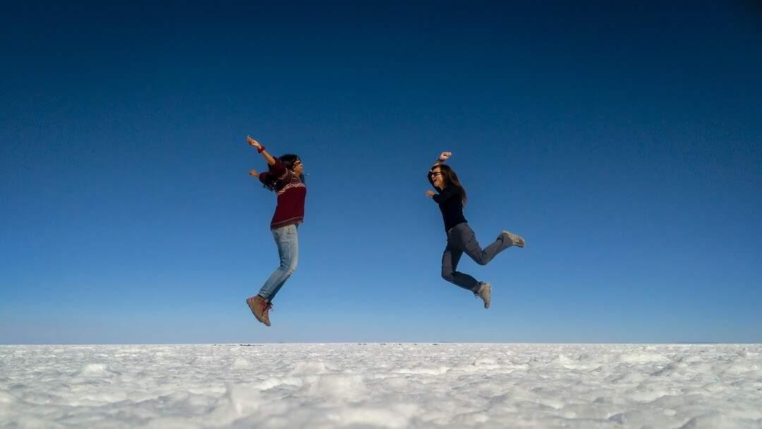 jumping in el salar uyuni bolivia south america.jpg