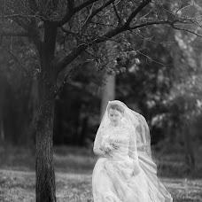 Wedding photographer Stanislav Koshevoy (SOKstudio). Photo of 17.09.2017