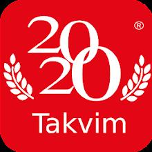 Türk Takvimi 2020 Download on Windows