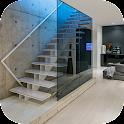Staircase Design Photos icon