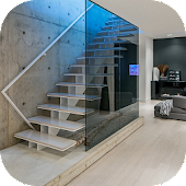 Staircase Design Photos