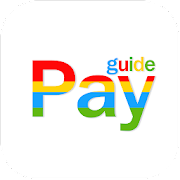 The Usage to Send && Receive Payment App