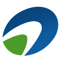 BioEnable Technologies - Logo