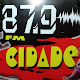 Cidade FM CDA Download for PC Windows 10/8/7