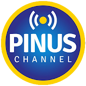 Pinus Channel