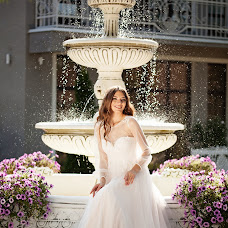 Wedding photographer Maksim Mazur (maksimka37). Photo of 03.09.2018