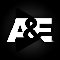 A&E - Watch Full Episodes of TV Shows icon