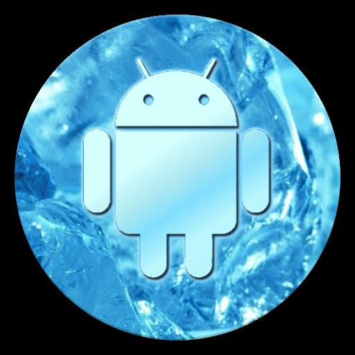 App Freezer - No Root