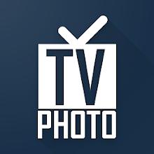 TV Photo Download on Windows