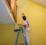 Home Painting Services in Bangalore call 9945938632