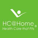 HC@Home APK