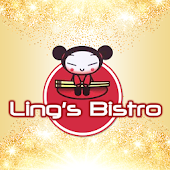 Ling's Bistro Topeka Online Ordering
