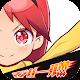 マジガーーーーール!(萌え系美少女シューティングRPG) (game)