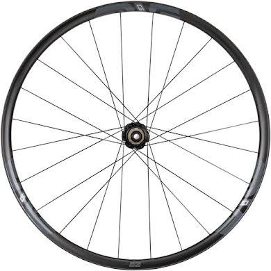 ENVE Composites Enve G23 Wheelset - 700c alternate image 0