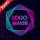 Logo Maker - Logo Creator, Generator & Designer Download for PC Windows 10/8/7