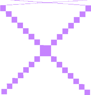 Whitewithachanceofpalepurple