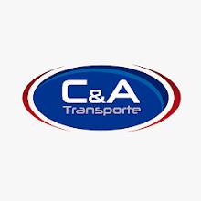 C&A Transportes Download on Windows