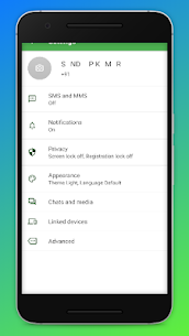 MINE CHAT – Video Chat and Call 1.0.3 Android APK Mod 3