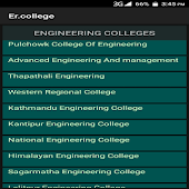 Er.college