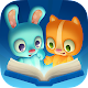 Little Stories. Short bedtime story books for kids APK
