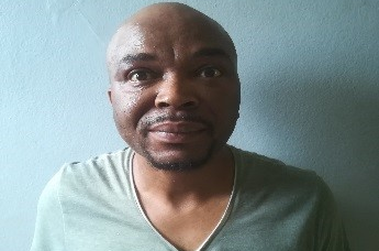 how one man defrauded sars of almost r2m