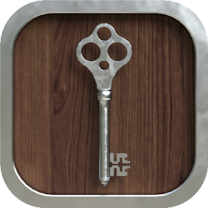 Room Escape [SECRET CODE] for PC and MAC