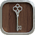 Room Escape [SECRET CODE] file APK for Gaming PC/PS3/PS4 Smart TV