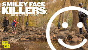 Smiley Face Killers: The Hunt for Justice thumbnail
