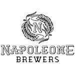 Napoleone Ciderhouse Apple Cider