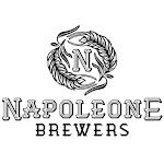 Logo of Napoleone Ciderhouse Pear Cider