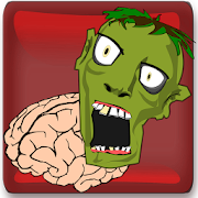 Scary Zombie Adventure Game
