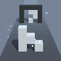Puncher icon