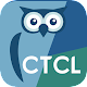 Download CTCL onkowissen For PC Windows and Mac
